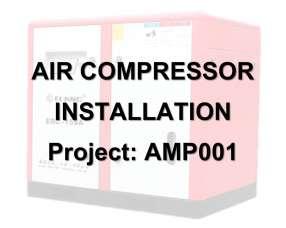 AMP001